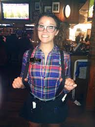 Nerdy Halloween Costumes For Girls by 100 Nerd Halloween Costume Montreal Fashion Blog Bouquet Of