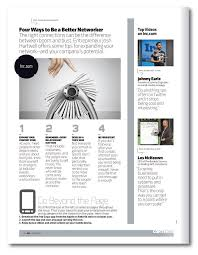 layout magazine app pin by caren on typography graphic packaging pinterest
