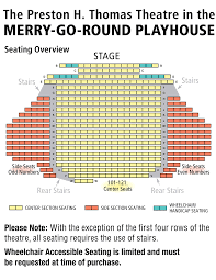 opera house manchester seating plan alliance theatre seating chart brokeasshome com