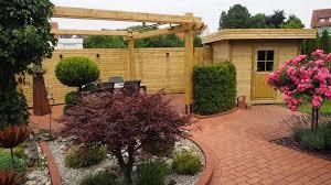 Milano Bad Nauheim Gartenhäuser Individuell Mit Holz Gestalten Bernholt Gmbh U0026 Co Kg
