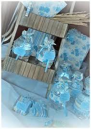 it u0027s a boy erkek bebek ikramları cakepops baby shower pinterest