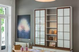Schlafzimmerschrank Konfigurieren Galerie
