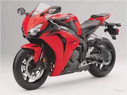 cbr price in india honda cbr 600rr honda cbr 600rr bike price mileage specification