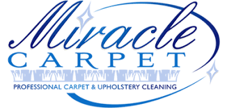 Martin Carpet Cleaning Miracle Carpet Miracle Carpet In Martin Tn Has Been Offering