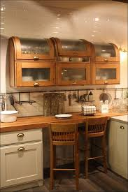 large rolling kitchen island kitchen kitchen island plans with seating modern kitchen island