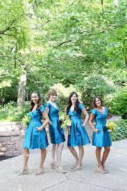 alfred sung bridesmaid l i a garden wedding iris finally bridesmaids