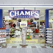 Champs Sports Resume Champs Sports Assistant Manager Salaries Glassdoor