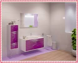 pink bathroom decorating ideas pink bathroom decorating ideas 2016 pink bathroom furniture design