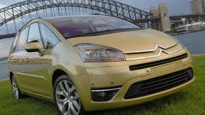 koenigsegg sydney wcf review citroen c4 picasso uk