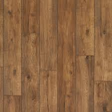 Floor Buffer For Laminate Floors Columbia Heights Rental U2013 Floor Buffer 17 U2033 Wood Flooring