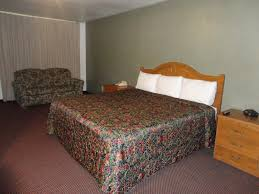 Garden Wall Inn by Garden Inn Silsbee Tx Booking Com