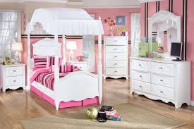 disney princess bedroom furniture princess bedroom furniture disney princess white bedroom furniture