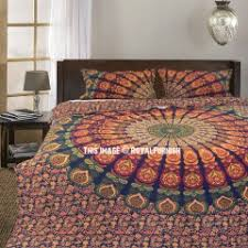 Cheap Duvet Sets Cheap Bedding Sets Gypsy U0026 Boho Bedding Sets Royal Furnish
