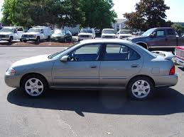 nissan sentra q 1996 nissan sentra 2005 reviews prices ratings with various photos