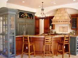 tuscan kitchen decor ideas kitchen tuscan kitchen decorating ideas kitchen appliances