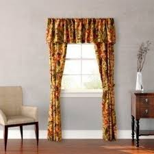 Tropical Curtain Panels Tommy Bahama Window Treatments Foter