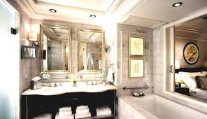 bathroom suites ideas gorgeous 80 luxury bathrooms suites decorating design of luxury