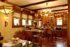 country kitchen decor kitchen designers nassau county