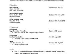 crna appication essay sample technical support resume military