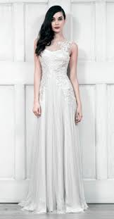 used wedding dresses uk 38 best s wedding images on marriage and