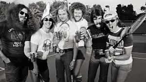 Bad Company Band What Really Happened When Steve Walsh Left Kansas Prog