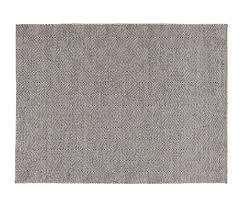 5 Foot Square Rug Sail Rug Black 1 Rugs Designer Rugs From Gan Architonic