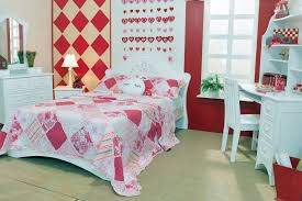 Images Of Cute Bedrooms 36 Cute Bedroom Ideas For Girls Pictures Of Furniture U0026 Decor