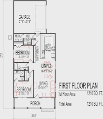 4 bedroom 1 story house plans 100 4 bedroom 1 story house plans narrow lot apartments 3