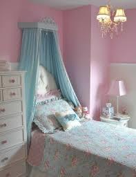 decoration chambre raiponce dcoration princesse chambre fille deco chambre princesse design de