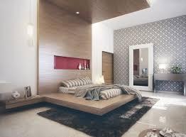 design ideen schlafzimmer tapeten design ideen schlafzimmer eyesopen co