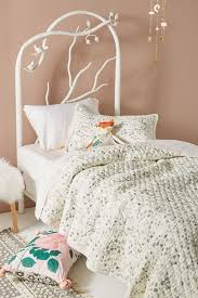 baby bedding crib sheets anthropologie