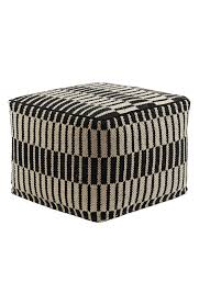 sale home decor nordstrom anniversary sale home décor that deserves a place in