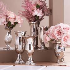 Silver Vases Wedding Centerpieces 94 Best Luxury Event Furniture Images On Pinterest Marriage