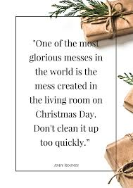 10 quotes to add some cheer to the festive season food