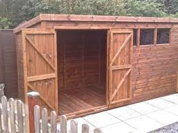 Shiplap Sheds For Sale Cardiff Garden Sheds Sheds In Cardiff Wooden Sheds