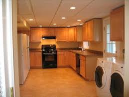 used cabinets portland oregon portland oregon used kitchen cabinets oak refinishing unfinished