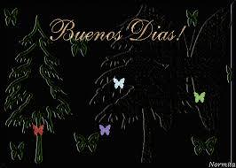 imagenes de amor con rosas animadas imágenes de buenos dias para compartir y dedicar