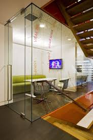 Interior Spaces Jackson Ms by 90 Best Office Space Images On Pinterest Office Designs Office