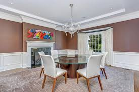 8 dairy road greenwich ct 06830 mls 98672 david ogilvy