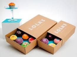 unique boxes 2011 unique cup cake box buy cup cake box cupcake box cake box