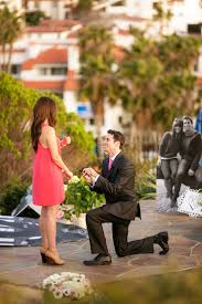 17 best will you marry me images on pinterest marriage