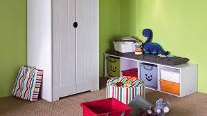 banc chambre enfant banc chambre enfant finest cerise with banc chambre enfant
