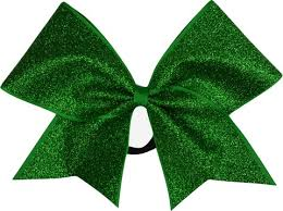 cheer bows cheer bow cool cheer bows rhinestone bows glitter