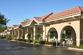 th real estate nabs miami area retail asset