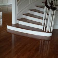 Hardwood Floor Stairs Hardwood Flooring Nh U0026 Parquet Flooring Contractor Ma Diorio
