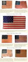 Civil War Union Flag Pictures Zfc National Treasures The Flag 1818 To The Civil War