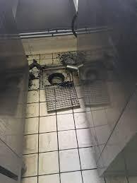 centrale de nettoyage cuisine a une semaine de la rentrée la cuisine centrale de st benoît