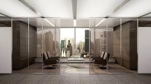 Ceo Office Interior Design 0ef0d03a9dba505bf86b82347af07746 1600 892 Office Interiors