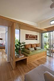 home interior designs best 25 built environment ideas on pinterest city art