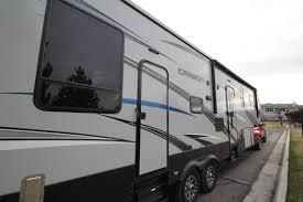 100 puma travel trailer floor plans wonderful jayco camper